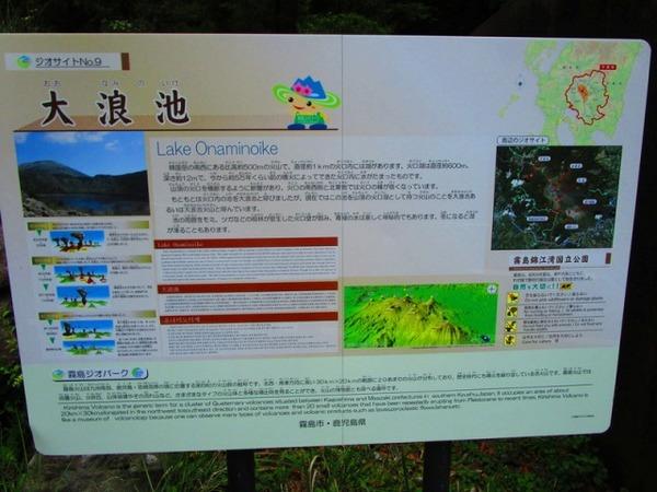 s-IMG_7404.jpg